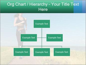 0000079332 PowerPoint Templates - Slide 66