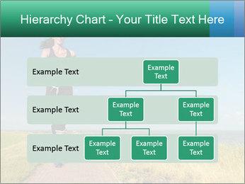 0000079332 PowerPoint Templates - Slide 67