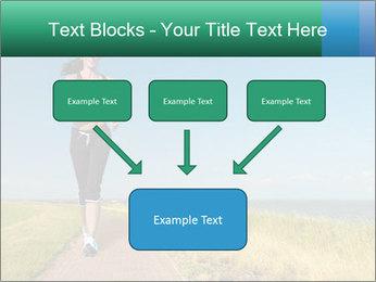 0000079332 PowerPoint Templates - Slide 70