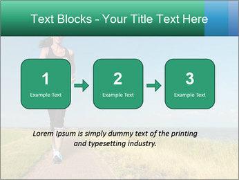 0000079332 PowerPoint Templates - Slide 71