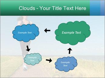0000079332 PowerPoint Templates - Slide 72