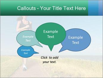 0000079332 PowerPoint Templates - Slide 73