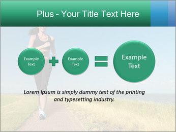 0000079332 PowerPoint Templates - Slide 75