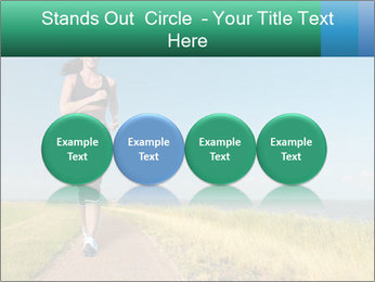 0000079332 PowerPoint Template - Slide 76