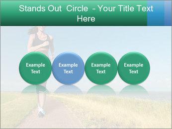 0000079332 PowerPoint Templates - Slide 76