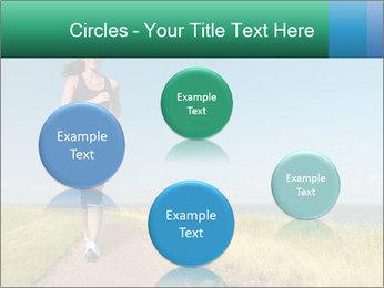0000079332 PowerPoint Templates - Slide 77
