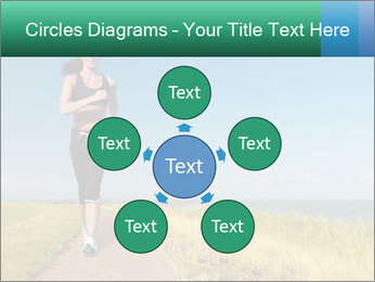 0000079332 PowerPoint Templates - Slide 78