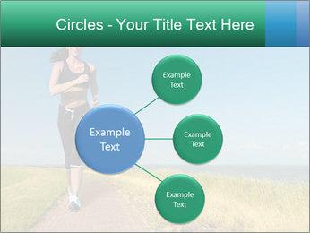 0000079332 PowerPoint Templates - Slide 79