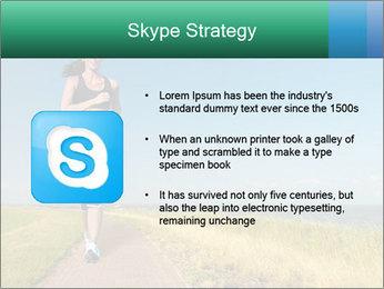 0000079332 PowerPoint Templates - Slide 8