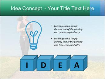 0000079332 PowerPoint Templates - Slide 80