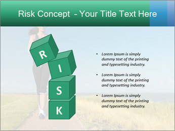 0000079332 PowerPoint Template - Slide 81