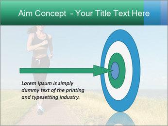 0000079332 PowerPoint Templates - Slide 83