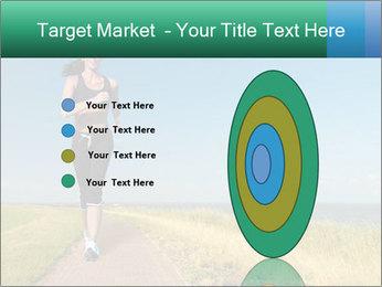 0000079332 PowerPoint Templates - Slide 84