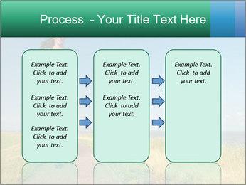 0000079332 PowerPoint Templates - Slide 86