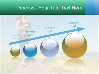 0000079332 PowerPoint Template - Slide 87