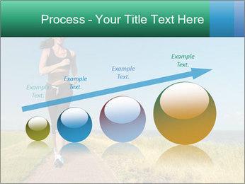 0000079332 PowerPoint Templates - Slide 87
