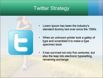 0000079332 PowerPoint Templates - Slide 9