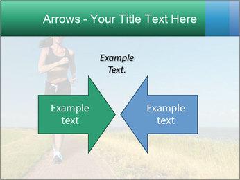 0000079332 PowerPoint Templates - Slide 90