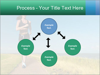 0000079332 PowerPoint Template - Slide 91