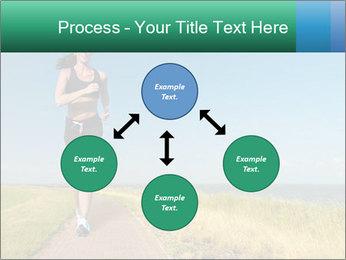0000079332 PowerPoint Templates - Slide 91