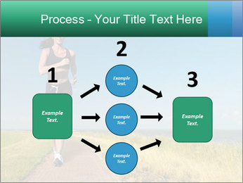 0000079332 PowerPoint Template - Slide 92