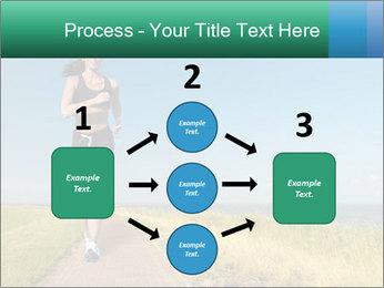 0000079332 PowerPoint Templates - Slide 92