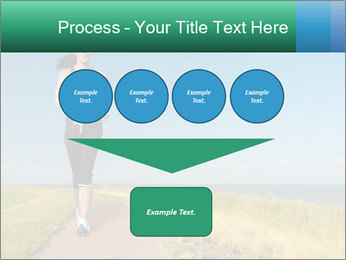 0000079332 PowerPoint Template - Slide 93