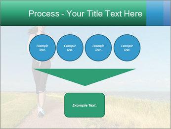 0000079332 PowerPoint Templates - Slide 93