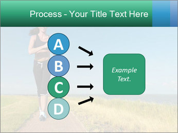 0000079332 PowerPoint Templates - Slide 94