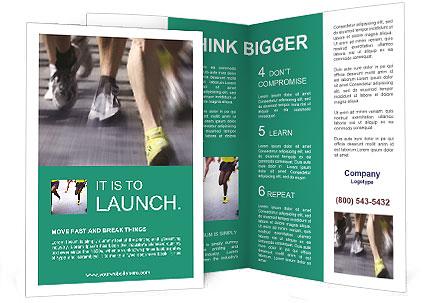 0000079333 Brochure Template