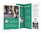 0000079333 Brochure Templates