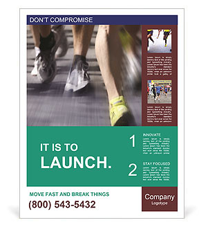 0000079333 Poster Templates
