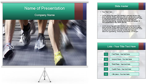 0000079333 PowerPoint Template
