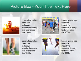 0000079333 PowerPoint Templates - Slide 14