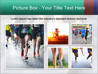 0000079333 PowerPoint Templates - Slide 19