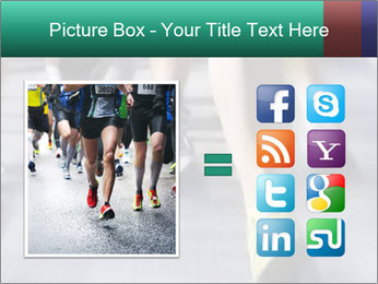 0000079333 PowerPoint Templates - Slide 21