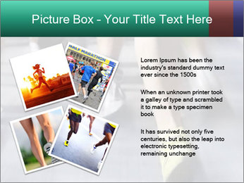 0000079333 PowerPoint Templates - Slide 23