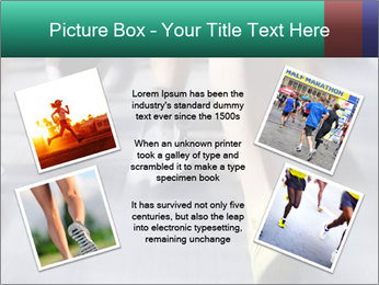 0000079333 PowerPoint Templates - Slide 24