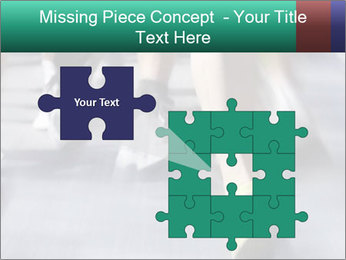 0000079333 PowerPoint Templates - Slide 45