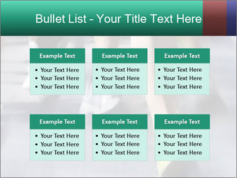 0000079333 PowerPoint Templates - Slide 56