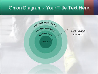 0000079333 PowerPoint Templates - Slide 61