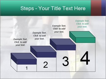 0000079333 PowerPoint Templates - Slide 64