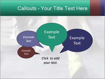0000079333 PowerPoint Templates - Slide 73