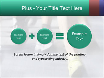 0000079333 PowerPoint Templates - Slide 75