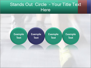 0000079333 PowerPoint Templates - Slide 76