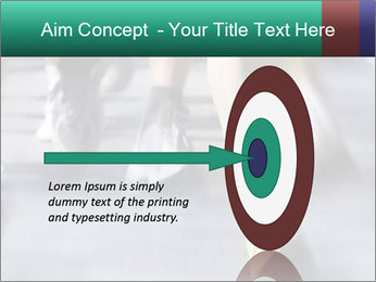 0000079333 PowerPoint Templates - Slide 83