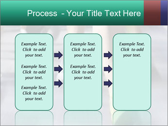 0000079333 PowerPoint Templates - Slide 86