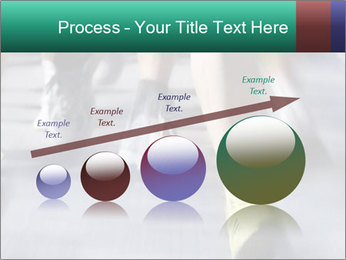 0000079333 PowerPoint Templates - Slide 87