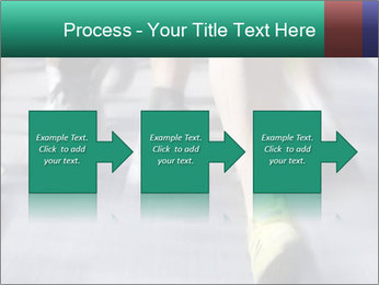 0000079333 PowerPoint Templates - Slide 88