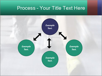 0000079333 PowerPoint Templates - Slide 91